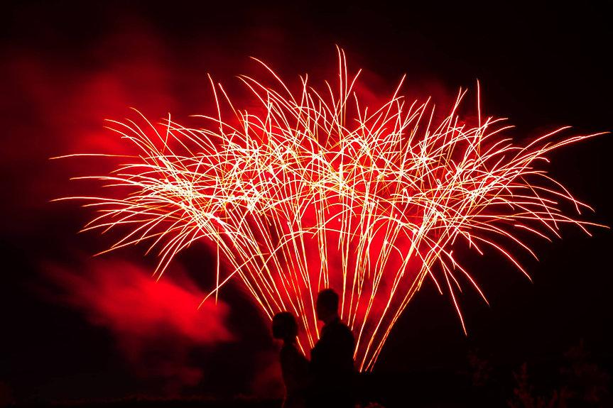 Firework-Displays-For-Weddings.jpg