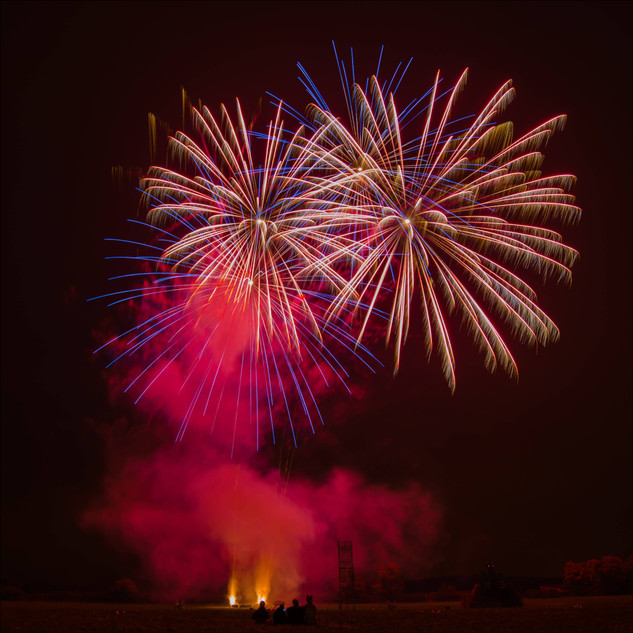 Fireworks in North West.jpg