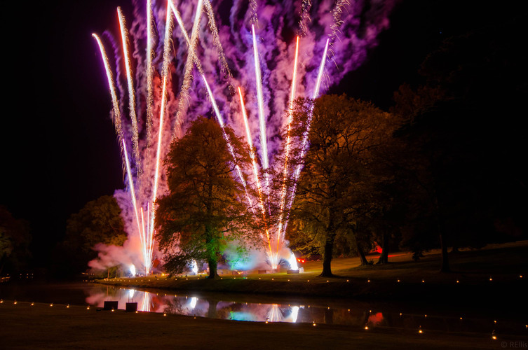 Firework Displays for parties.jpg