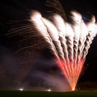 Wedding Firework Displays.jpg