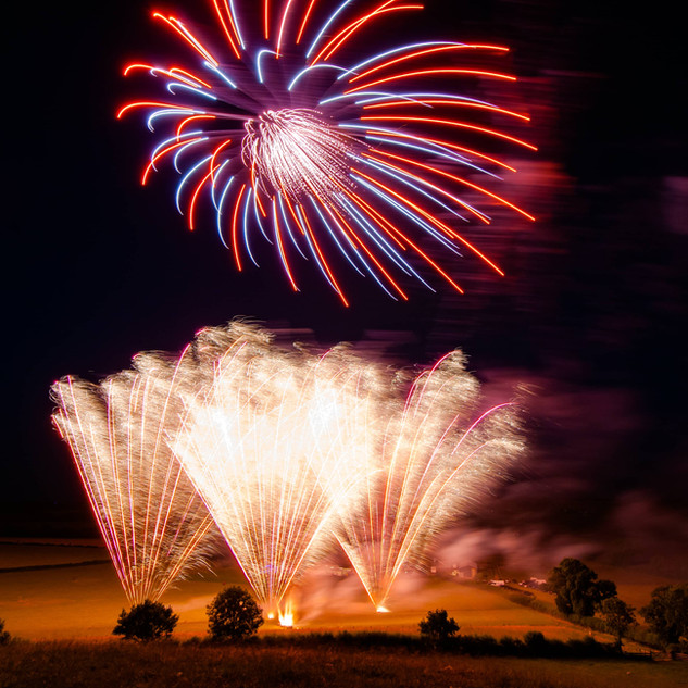 Firework Display Companies Cheshire.jpg
