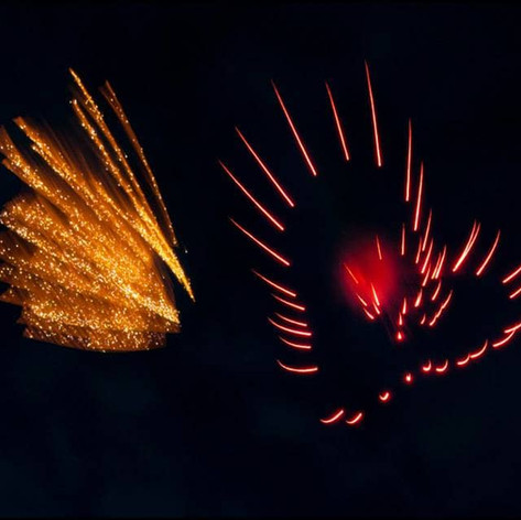 Fireworks-For-Weddings.jpg