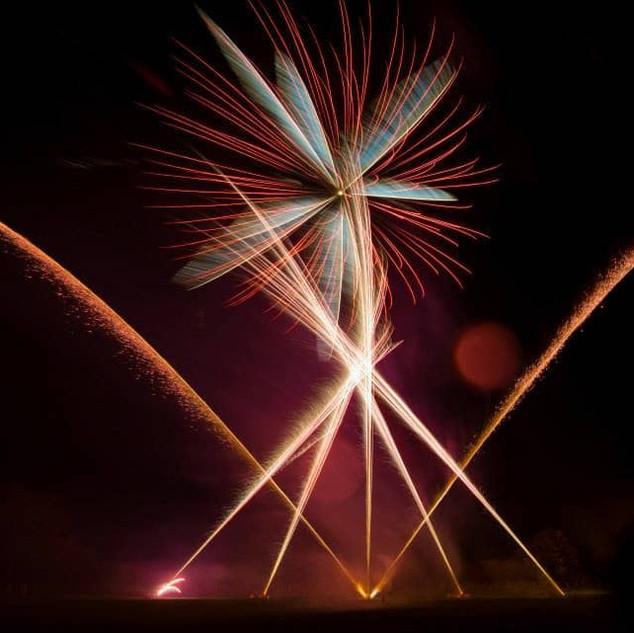 Northern Lights Firework Displays-4.jpg