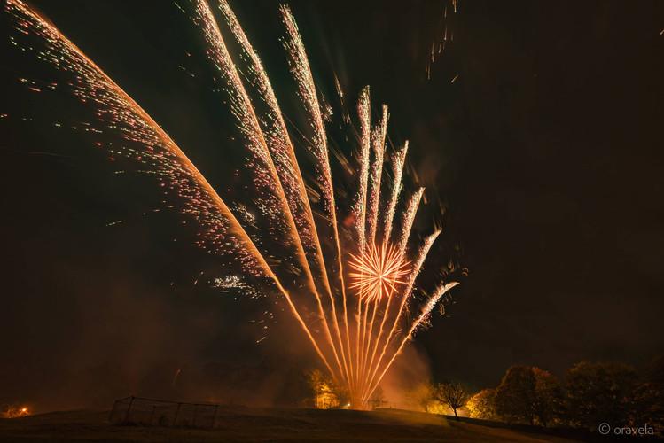 Firework Displays For Events.jpg