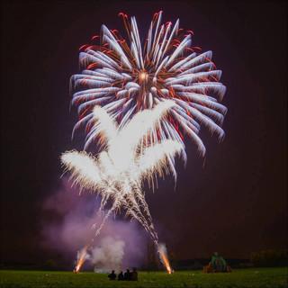 Northern Lights Firework Displays-5.jpg