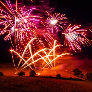 Firework Display Companies Wiltshire.jpg