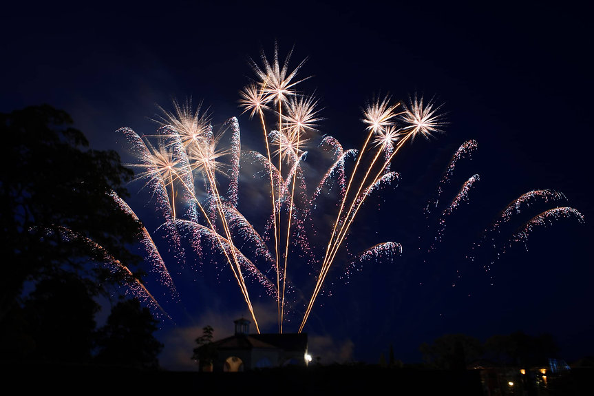 Wedding-Firework-Companies.jpg