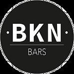 BKN Bars Logo (Black).png