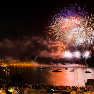 Northern Lights Fireworks.jpg