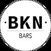 BKN-bars-logo.jpg