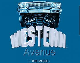 Western Avenue.jpg