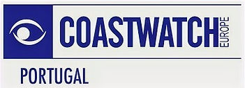 coastwatch_edited_edited_edited.jpg