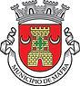 brasao-municipio-de-mafra_0.jpg