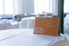 DDG Zukunftstag 2019