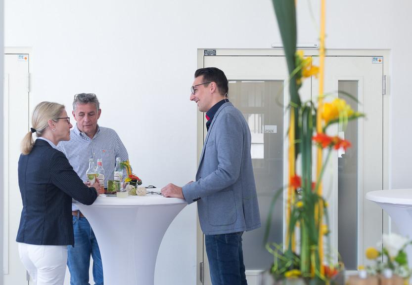 Deutscher Apotheker Verband