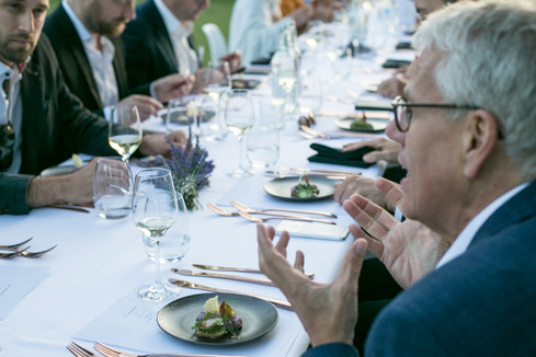 Food Architecture Workshop