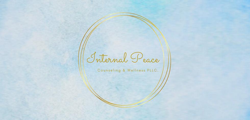 Internal Peace Banner.png