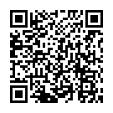 6055A34C-68EA-4B18-BC3E-223DEC34699C.png