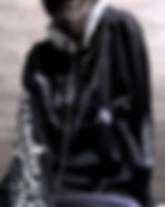 SnapCrab_NoName_2019-11-13_20-41-17_No-0