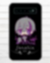 新モバイルバッテリーアイコンテンプレ (1).png