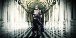 【ドラマCD】Personal Prince~コルジア・エストラム編~
