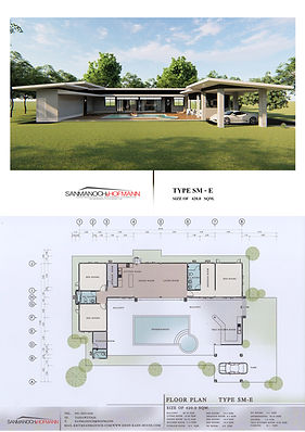 House builder architect khon kaen (14).j