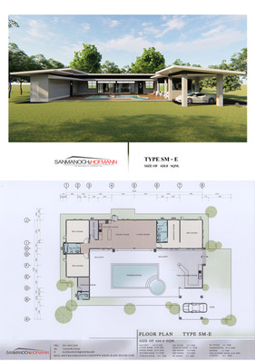 House builder architect khon kaen (14).j