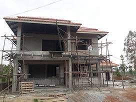 architect khonb kaen 2.jpg