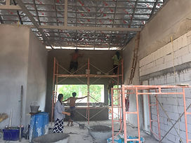 house builder khon kaen