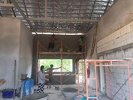 house builder khon kaen