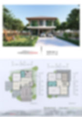 House builder architect khon kaen (16).j