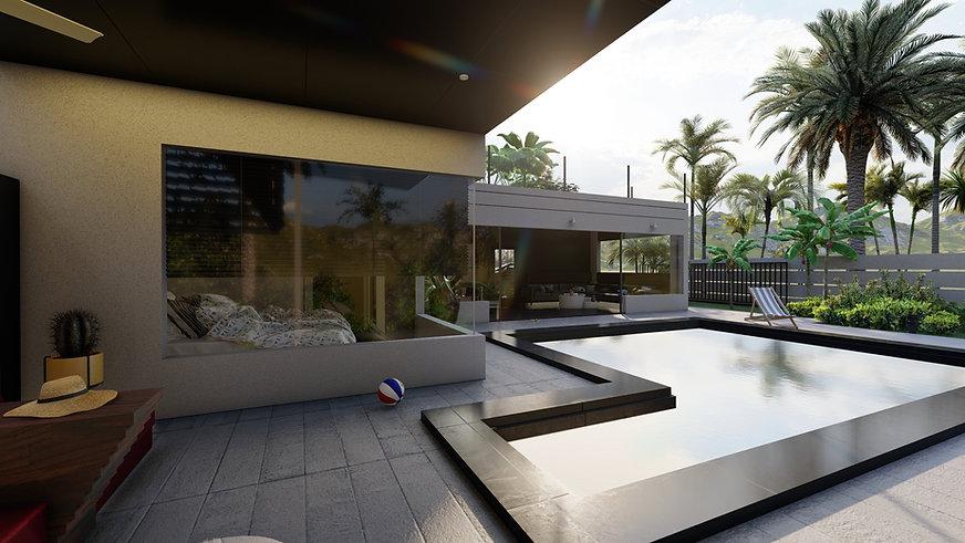pool view khon kaen.jpg
