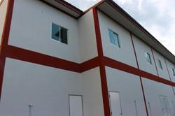 Khon Kaen Construction Company (6).JPG