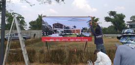 modern pool villa khon kaen (6).jpg