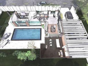 floor plan khon kaen villa 2.jpg