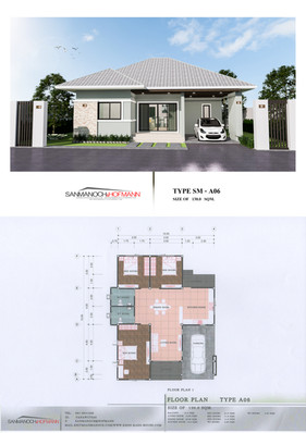 House builder architect khon kaen (7).jp
