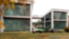 khon kaen house builder architect9.jpg