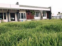 Modern Pool Villa Khon kaen