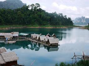 construction company khon kaen, Khon kaen house builder
