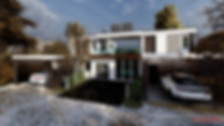 khon kaen house builder architect5.jpg