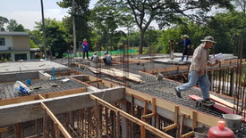 modern pool villa khon kaen (2).jpg