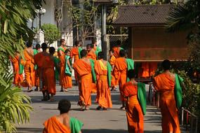 best temple in khon kaen