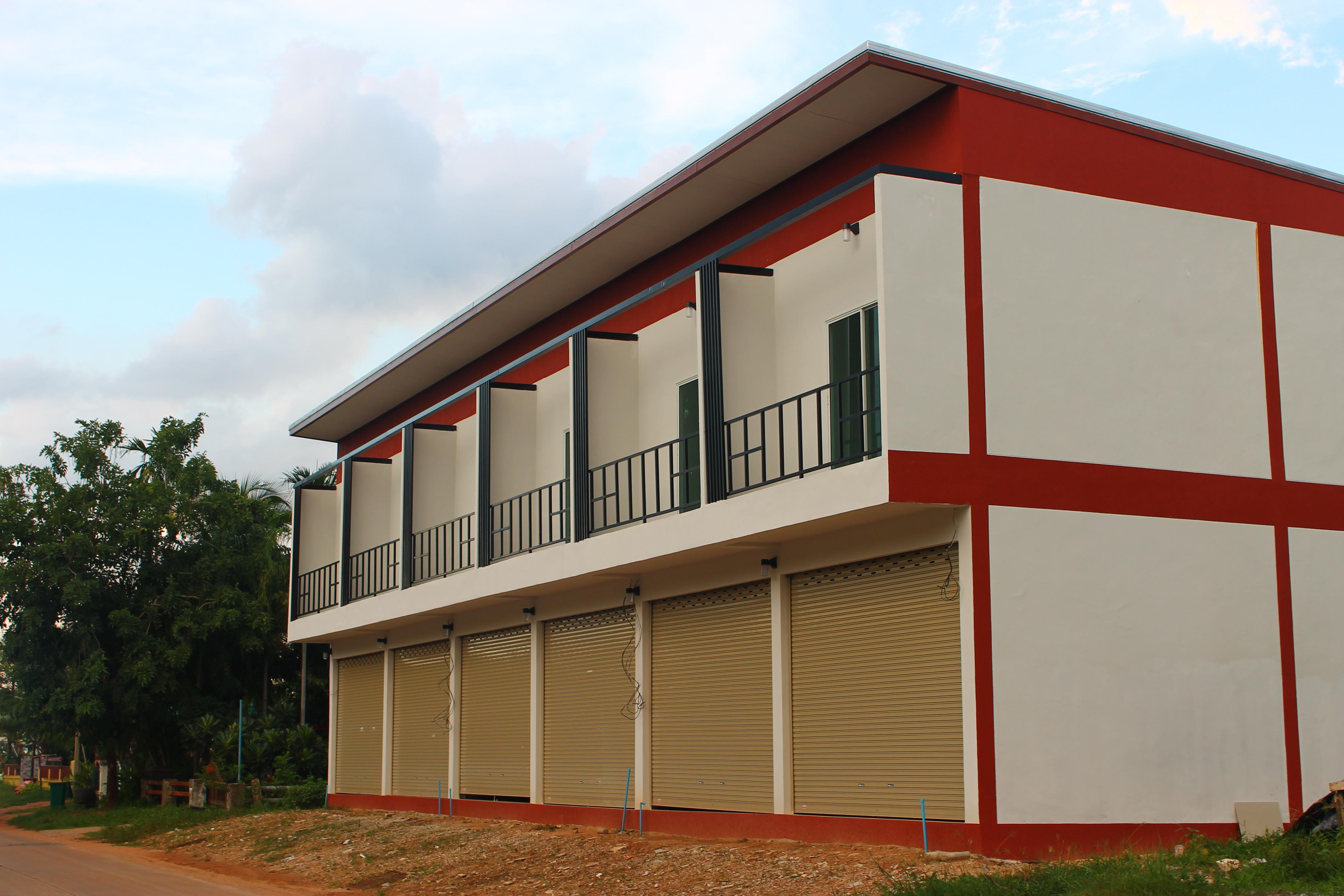 Khon Kaen Construction Company (3).JPG