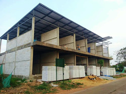Khon Kaen Townhouse construction (2).jpeg
