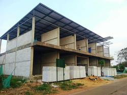 Khon Kaen Townhouse construction (2).jpeg