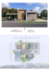 House builder architect khon kaen (1).jp