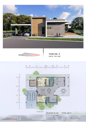 House builder architect khon kaen (1).jp