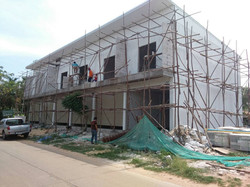 Khon Kaen Construction Company