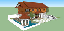 Architect Khon Kaen