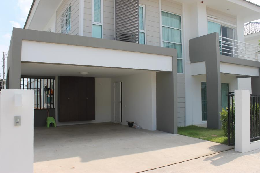khon kaen cheap house for sale